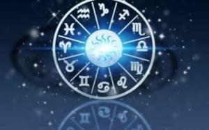 definition de l'astrologie