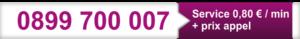 tarif-voyance-nymero-0899