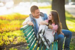 voyance relation amoureuse